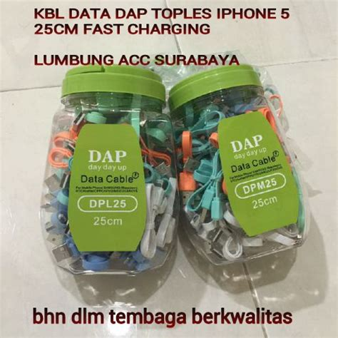 Kabel Micro Voda 1 Isi 50 Pcs 2a Fast Charging kabel data dap 2 er high quality lumbung acc sby