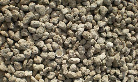 isolante per pavimenti esterni isolamento termico esterno prezzi