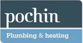 Plumbing And Heating Leicester by Pochin Plumbers Merchants In Leicester Le3 1uw 192