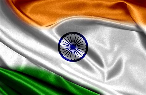 free wallpaper indian flag download indian flag images wallpapers for facebook whatsapp