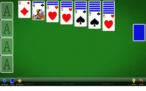 android adults apk solitaire android