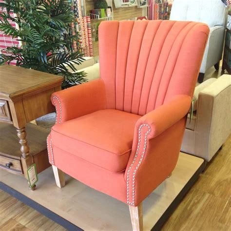 miller upholstery awesome nicole miller furniture elegant witsolut com