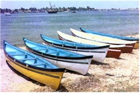 fishing boat manufacturers kerala maha mysore fibreglass canoes seafishing recreation