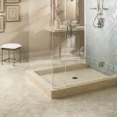 bathroom tile ideas glass tiles