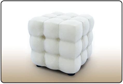 materazzo o materasso materazzo per letto basculante pagina 1 i forum di