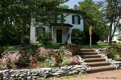 historic landmark rushmead house 100 rushmead house historic landmark page 3 circa