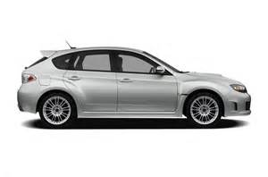2011 Subaru Impreza Wrx Price 2011 Subaru Impreza Wrx Sti Price Photos Reviews