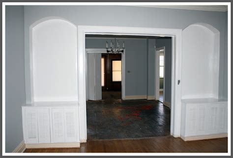 1000 images about sherwin williams argos on living room colors white counters and