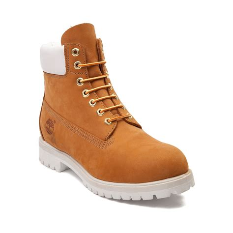 mens timberland boots white sole mens timberland boots white sole 28 images 2016