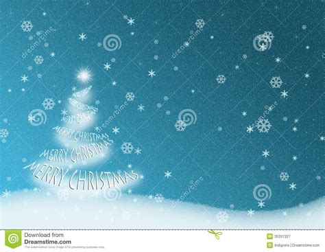 teal christmas tree clipart clipart suggest