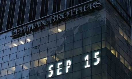 codice delle banche fallimento delle banche accordo europeo mette al riparo i