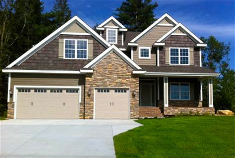 houses with different color siding board and batten board and batten siding and home siding on pinterest