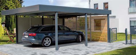 carport aus aluminium preise carport stahl preisliste my