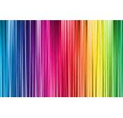 Hd Multi Colored Lines Widescreen Wallpapers  High Resolution