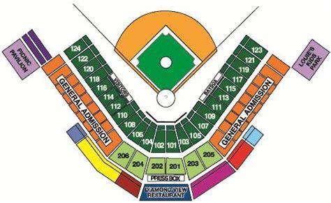 altoona curve stadium seating chart daily deal offer 2016 warrior softball classic