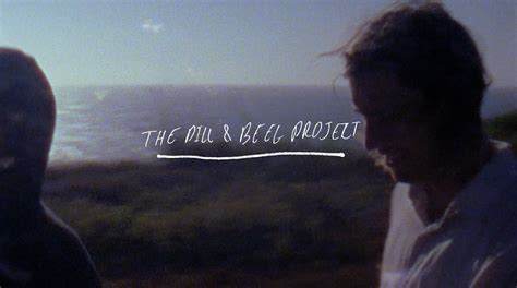 beegs best the dill project channel islands surfboards