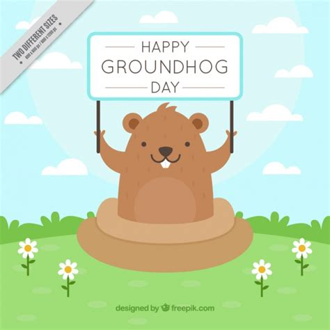 groundhog day free groundhog day free 28 images belzner s buzz happy