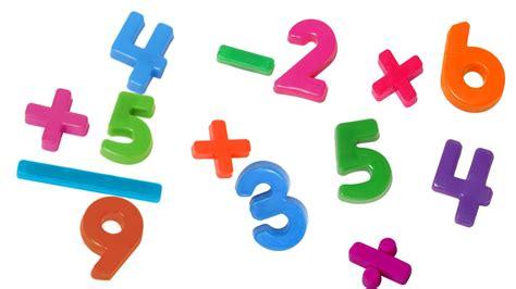 matematica inicial felipe silva matem 225 tica inicial ii