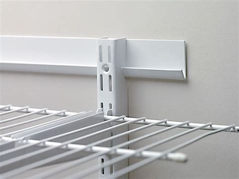 Adjustable Closet Shelving by Adjustable Closet Shelving Kid Room