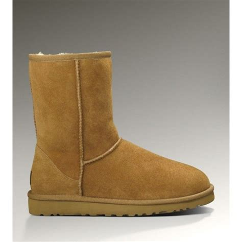 ugg boots outlet pin by cyber monday outlet sale on ugg boots
