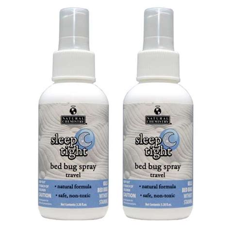 bed bug prevention spray 1000 ideas about bed bug spray on pinterest bed bugs