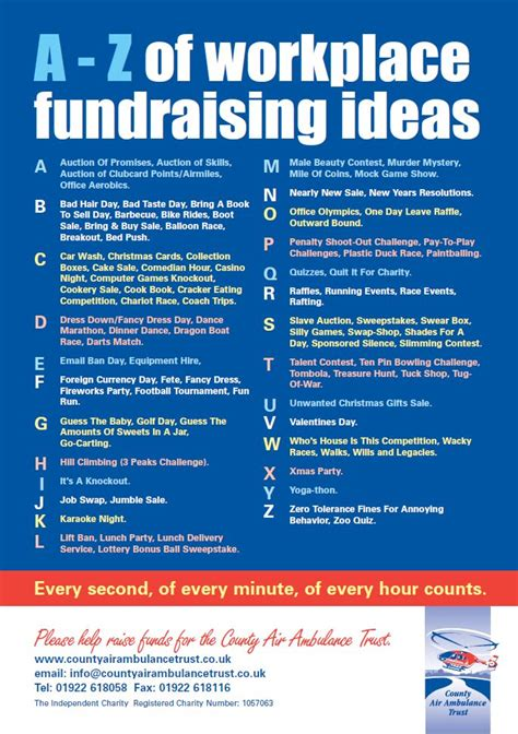 fundraising gala checklist google search party tips 357 best relay for life ideas inspiration images on