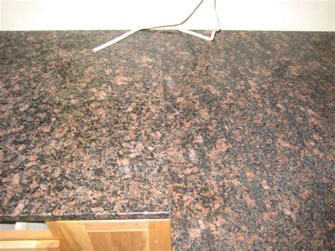paramount granite 187 seams