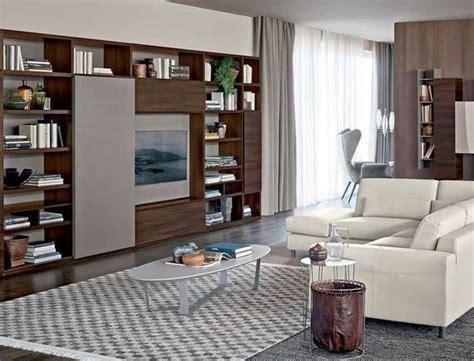 sconti arredamento casa sconti arredamento casa dettagli home decor with
