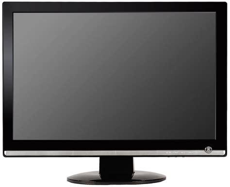 Monitor Komputer Lcd Murah pengertian dan perbedaan monitor lcd dan led pada komputer