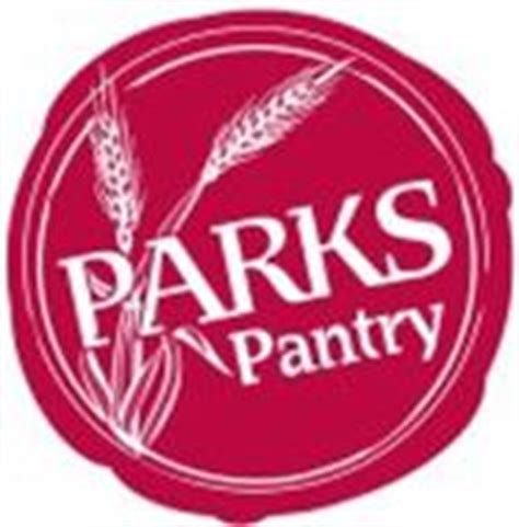 parks pantry trademark of prostar services inc serial