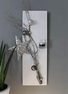 sterne dekoration 220 ber 1 000 ideen zu weihnachtsdekoration auf