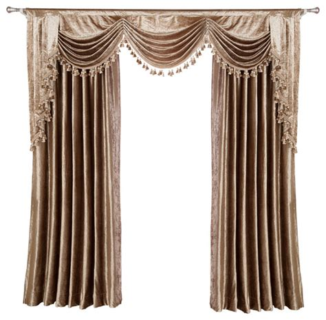 victorian door curtain ulinkly com luxurious window curtain velvet rocks