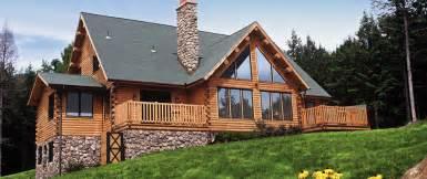 unique log home plans log homes cabins home plans custom cedar bestofhouse net