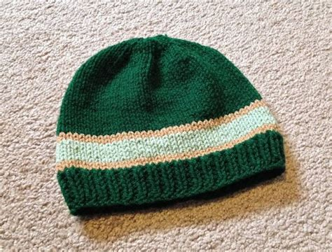 ravelry owlie hat by teresa cole mary pinterest diy knit beard hat pattern perfect for cold weather days
