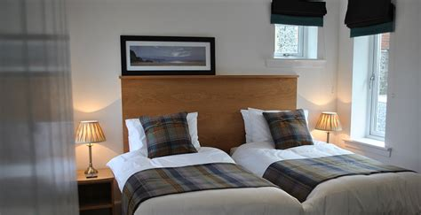 patrick gilmour catering about our luxury lodges in fife elderburn luxury lodges