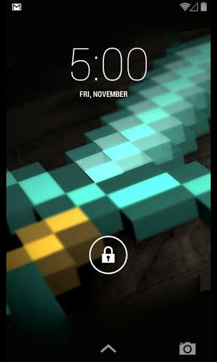 wallpaper craft android wallpapers for minecraft fans app for android