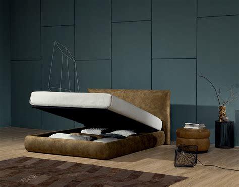 letto contenitore oggioni prezzi beautiful letti oggioni prezzi gallery skilifts us