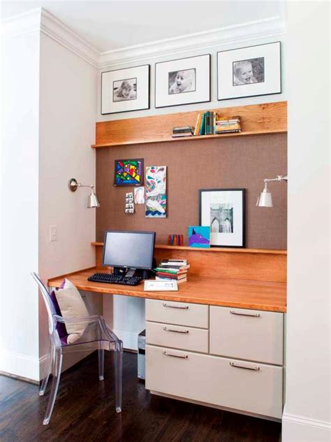 transitional home office photos hgtv photo page hgtv