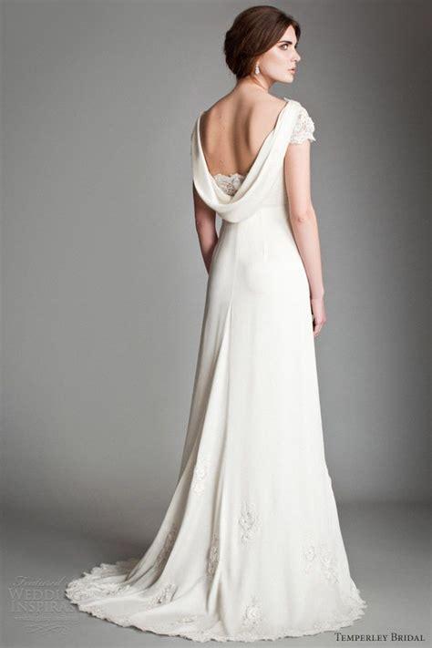 Sk Dress Susanna 18 best hochzeitskleider images on homecoming