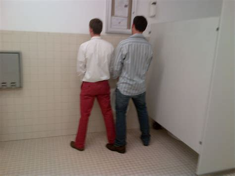 public gay bathroom total frat move fail friday extreme fraternity couponing
