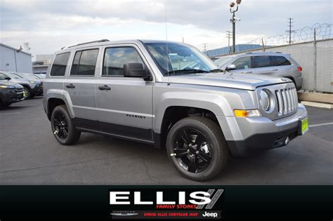 silver jeep patriot 2015 100 jeep patriot lifted 3dtuning of jeep patriot