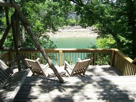 Lake Cumberland Cabin Rentals by Pin By Lb On Travel Vacation