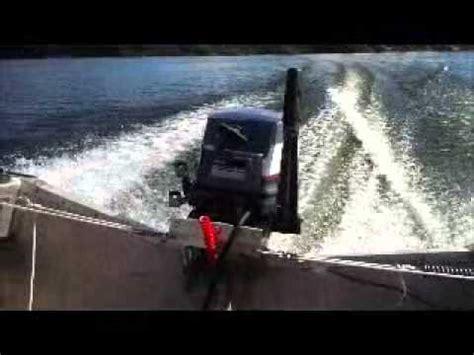 homemade boat steering wheel outboard motor remote steering doovi