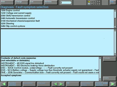 bmw x5 alternator problems alternator problem page 2 xoutpost