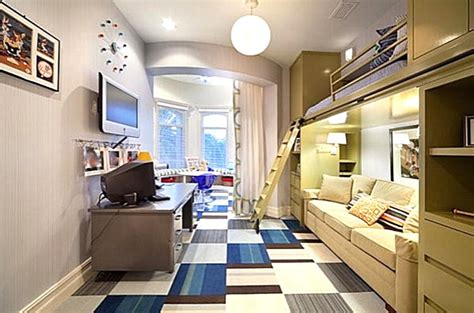 luxury bunk beds for adults adult loft beds for modern homes 20 design ideas that
