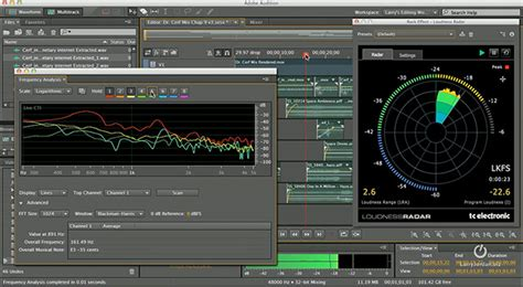 adobe movie maker full version free download adobe premiere pro full version crack