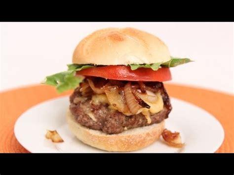 onion 3gp download download tex mex burgers recipe episode 1068 video mp3