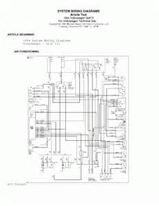 1994 vw golf wiring diagram get free image about wiring diagram