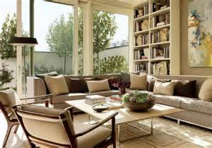 Neutral Home Interior Colors by Living Room Neutral Colors 24 Interiorish