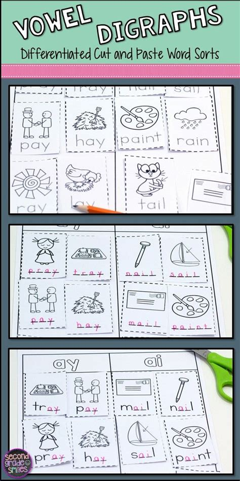 ai spelling pattern 1000 ideas about spelling patterns on pinterest long